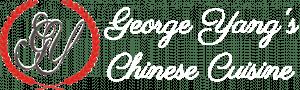 George Yang's Chinese Cuisine - Phoenix AZ